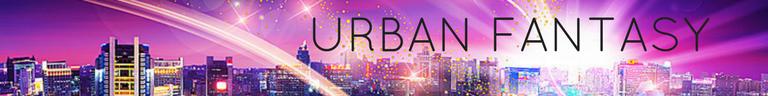 Urban Fantasy.png