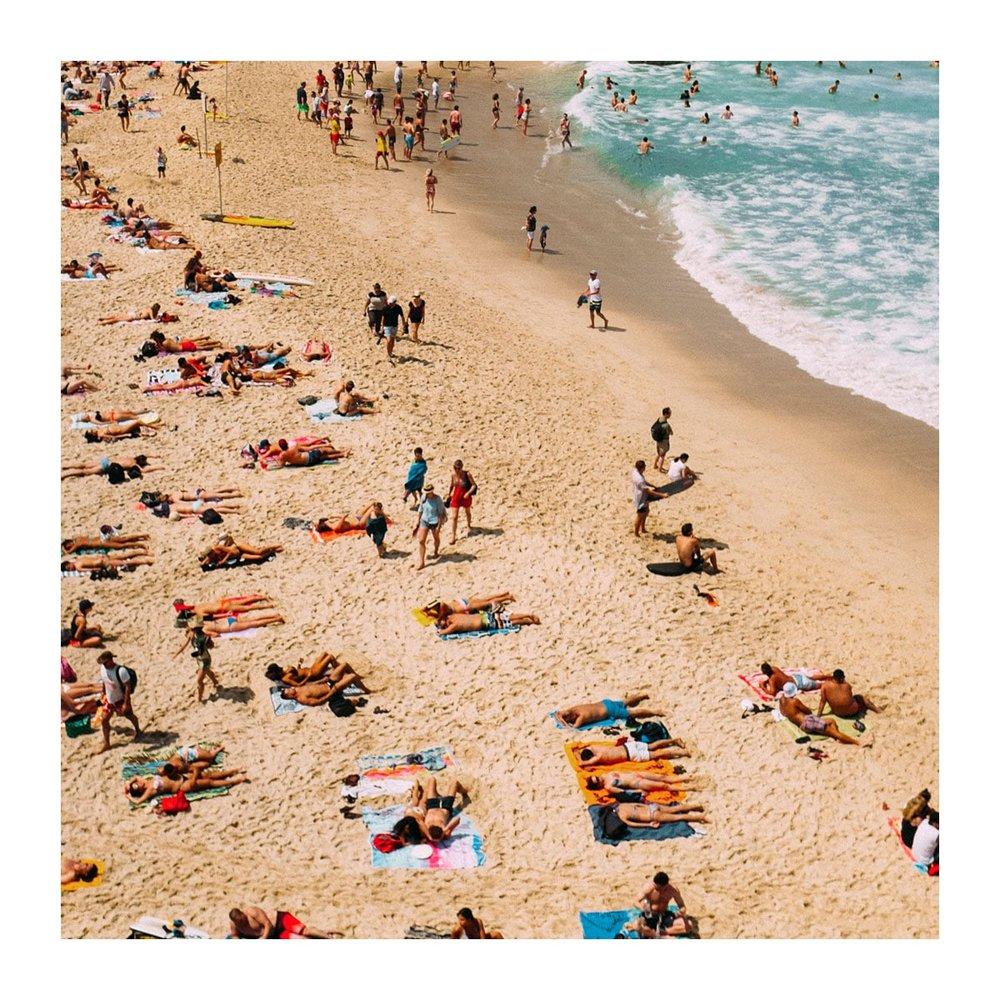 beach instagram overhead helicopter fly australia bondi beach leandro crespi-min.jpg
