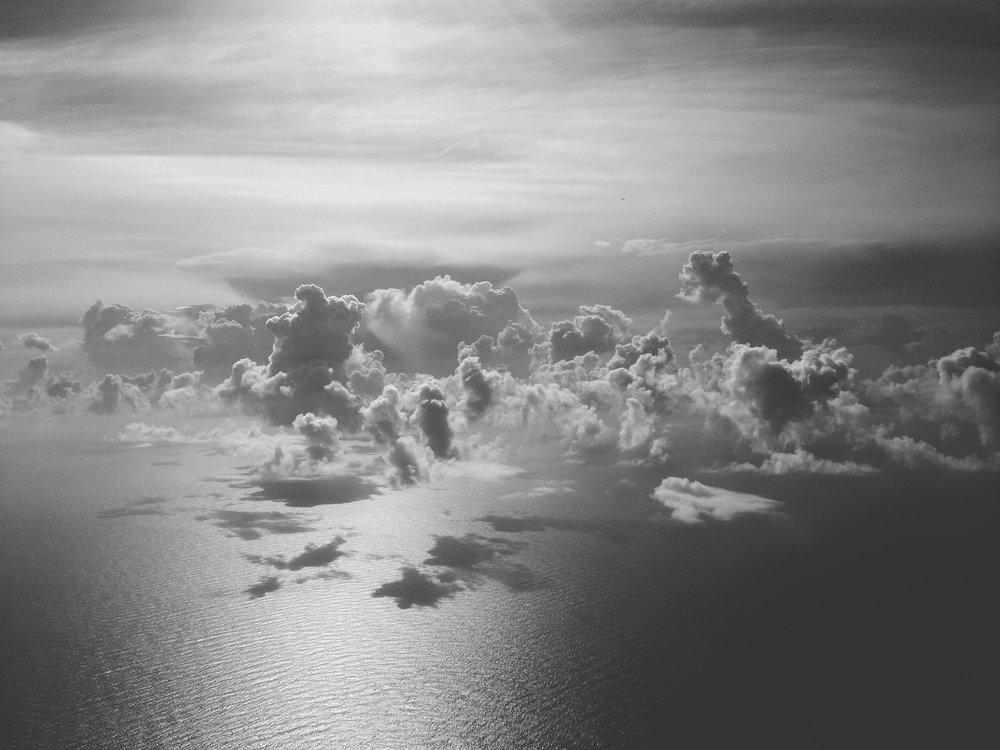 cloudy sky barcelona travel photographer leandro crespi-min.jpeg