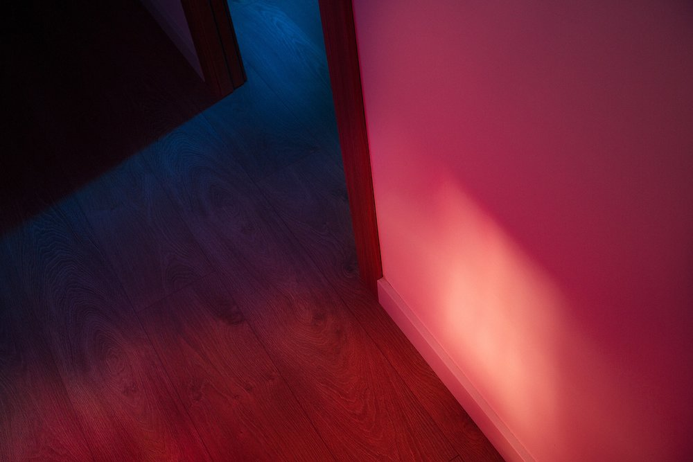 commercial photographer light gel interior architecture stranger things leandro crespi hallway-min.jpg