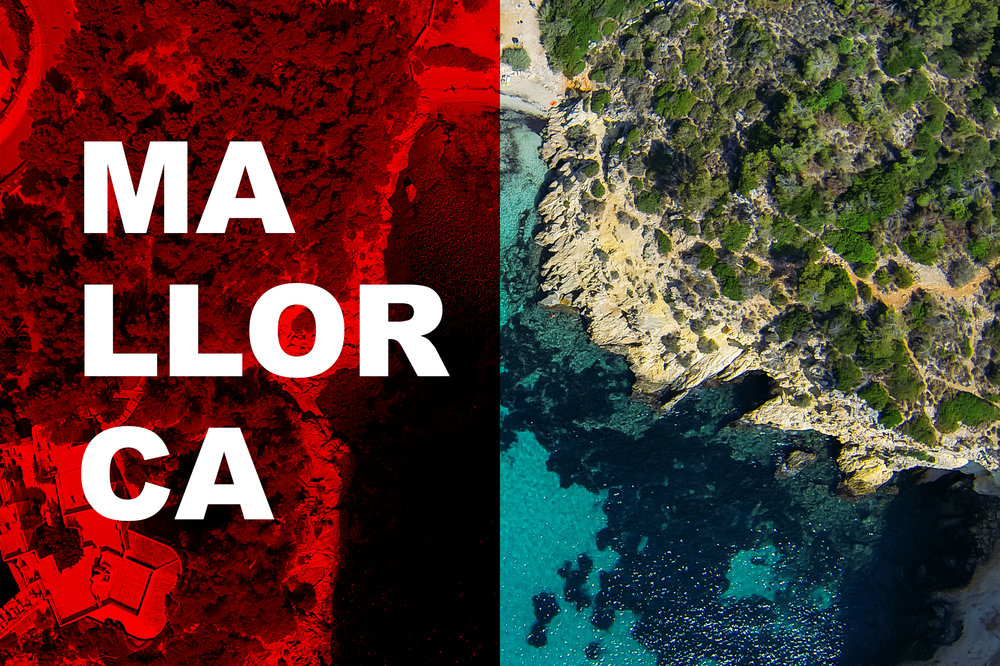 mallorca spain visit drone video image commercial photographer professional island hire.jpg