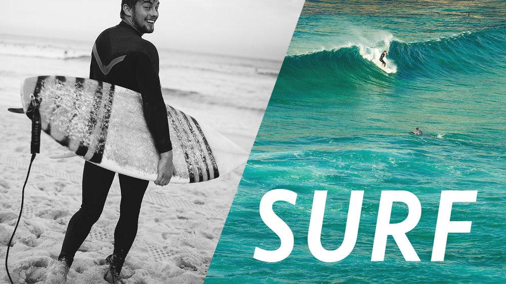 Reel 2016surf 1.jpg