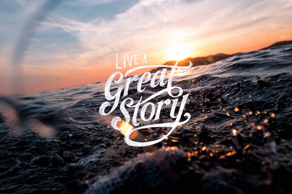 live a great story quote travel sea ocean photographer leandro crespi.jpg