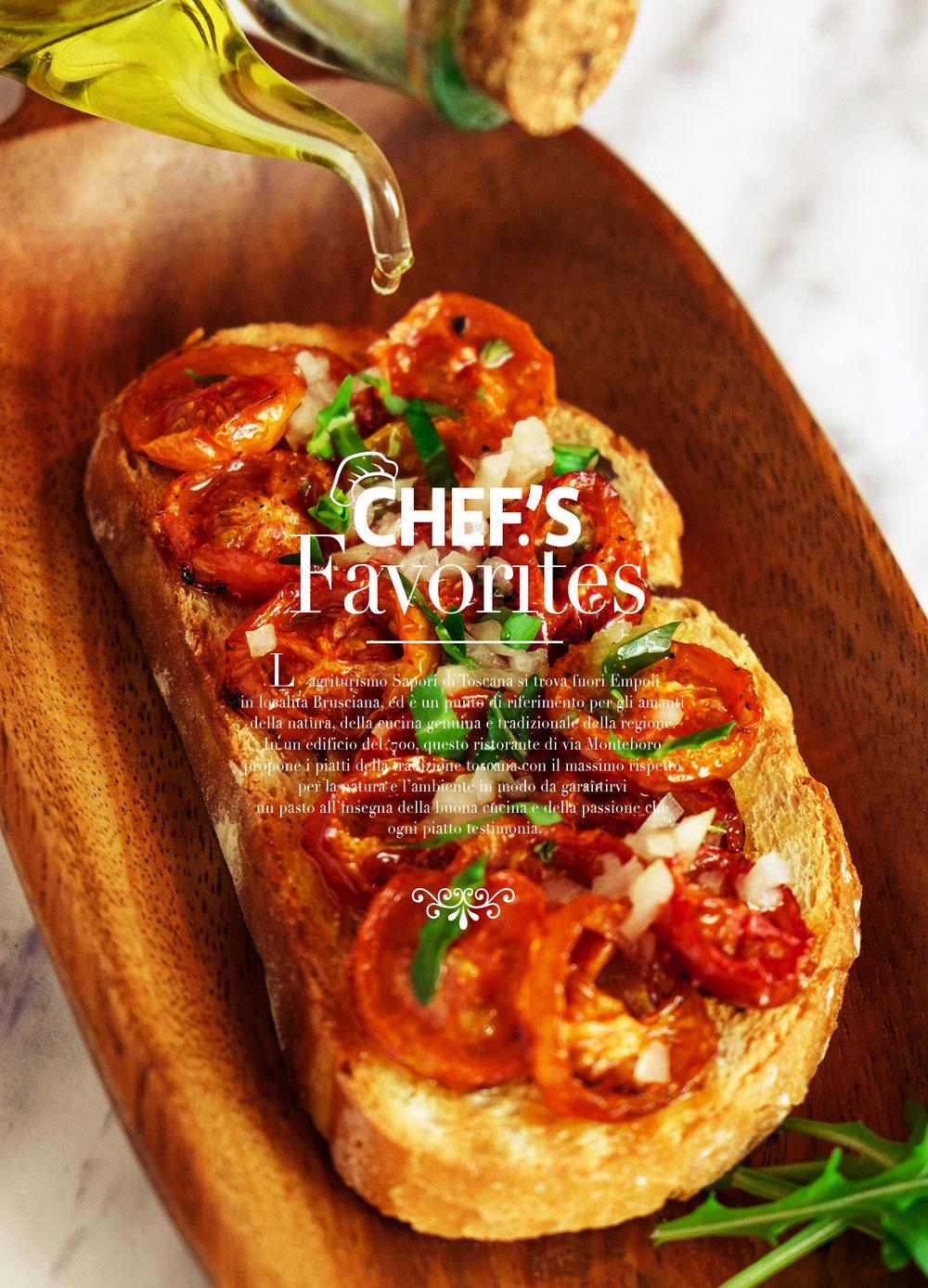 fotografo comida barcelona leandro crespi restaurante anuncio.jpg