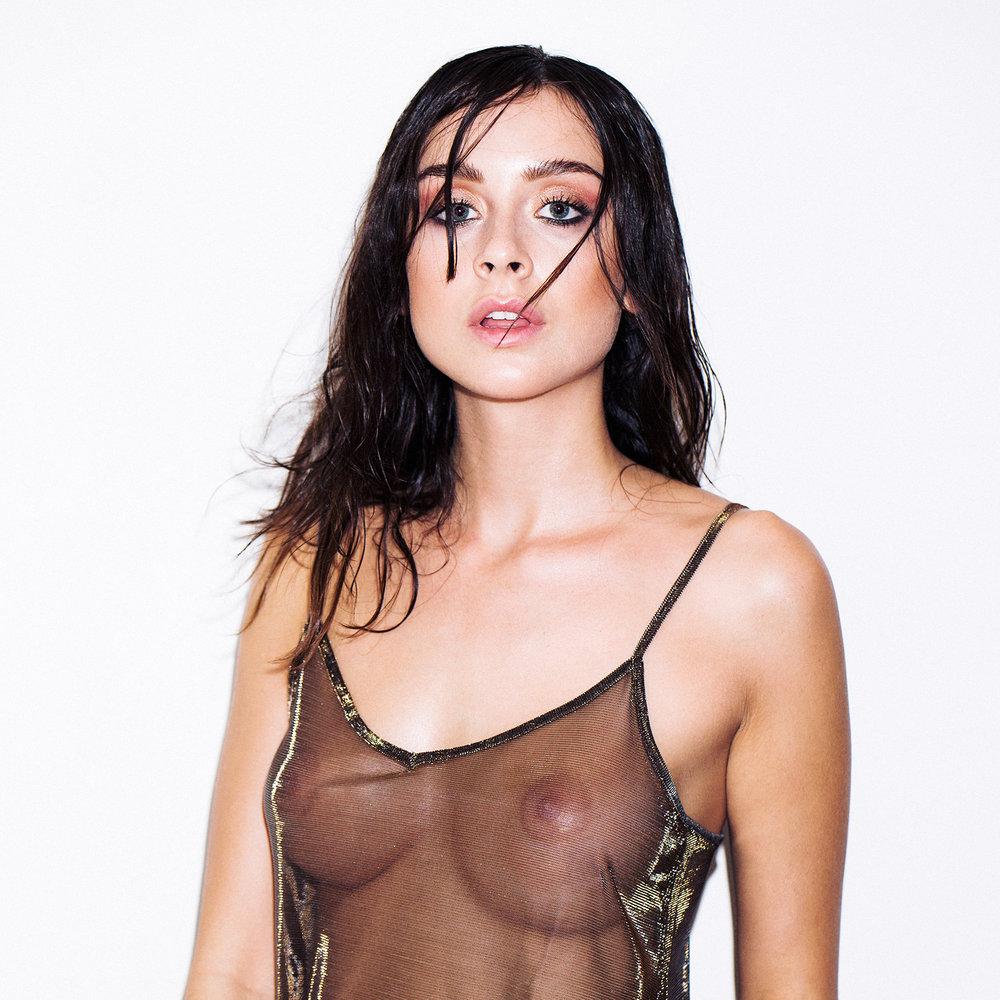 model-shot-nude-leandro-crespi.jpg