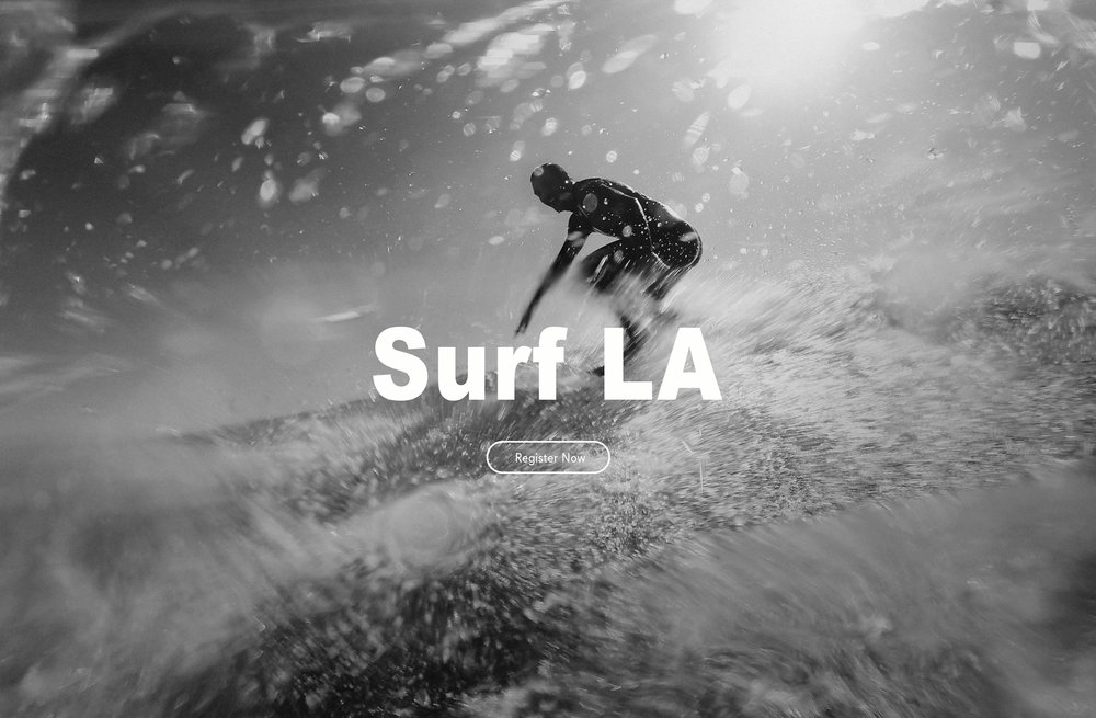 action-photography-surf-b-banner-sport-barcelona.jpg