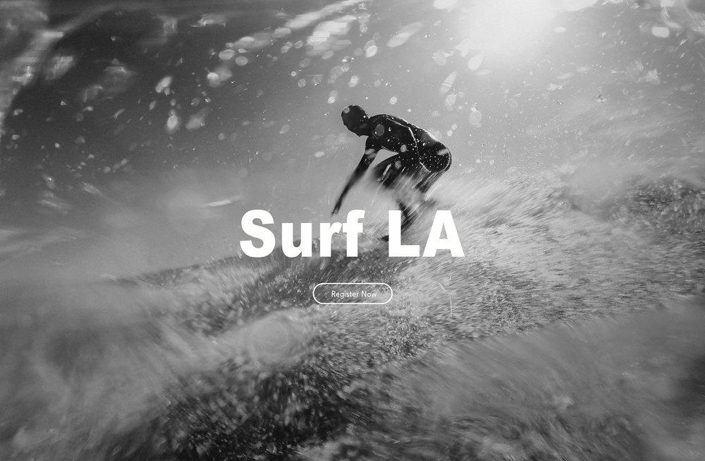 action-photography-surf-b-banner-sport-barcelona.jpg