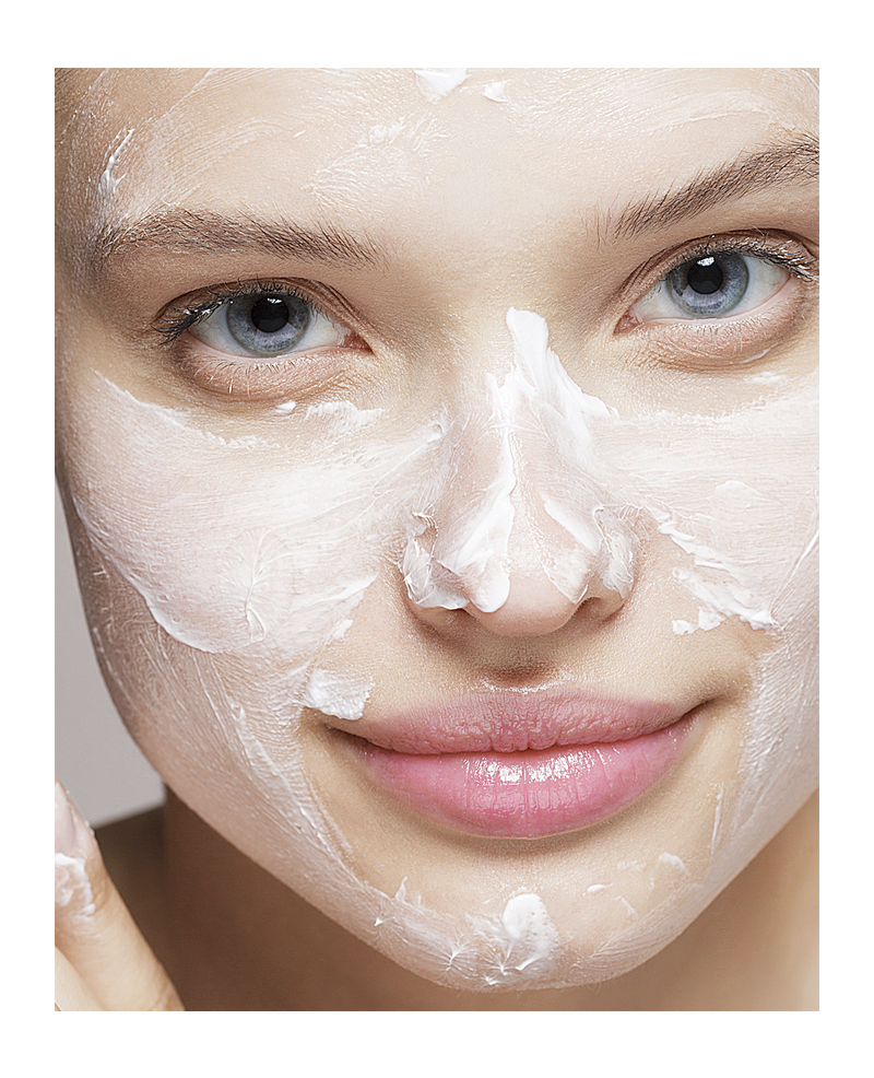 beauty-photographer-skincare-barcelona-pro.png