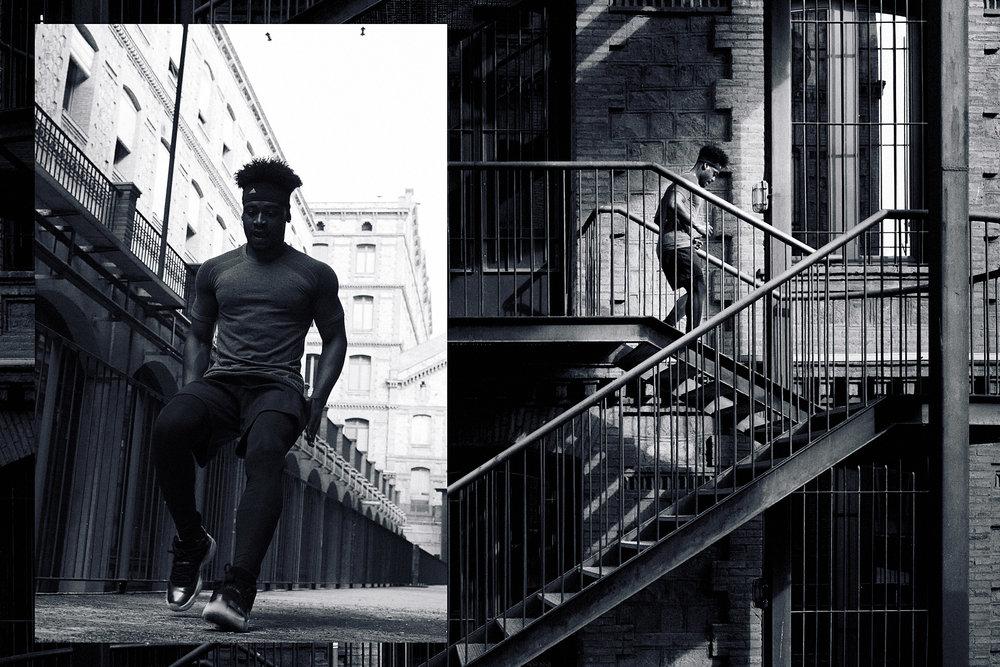 leandro-crespi-running-campaign-ad-barcelona-street.jpg