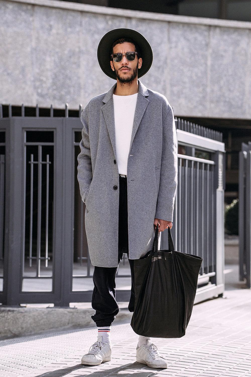 street-style-barcelona-profesional-leandro-crespi-fotografo.jpg
