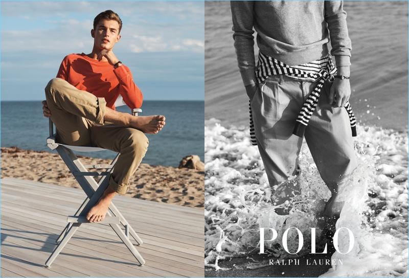 POLO-Ralph-Lauren-2017-Spring-Summer-Menswear-004.jpg