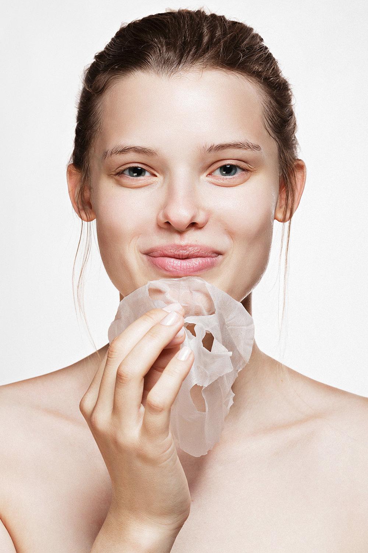 fashion-photographer-beauty-photographer-barcelona-skincare-quality.jpg