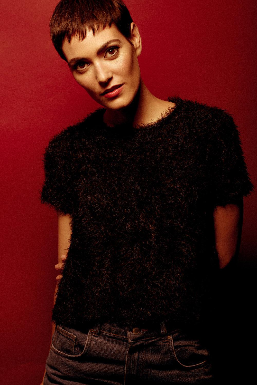 art-director-fashion-editorial-hire-barcelona-leandro-crespi.jpg