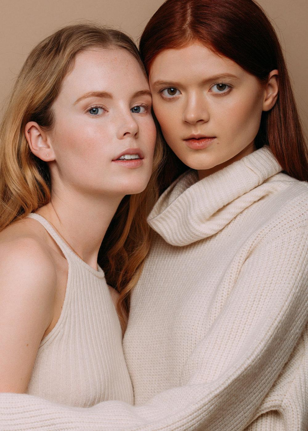 moda-retrato-gosee-barcelon-leandro-crespi-agencia-modelo.jpg