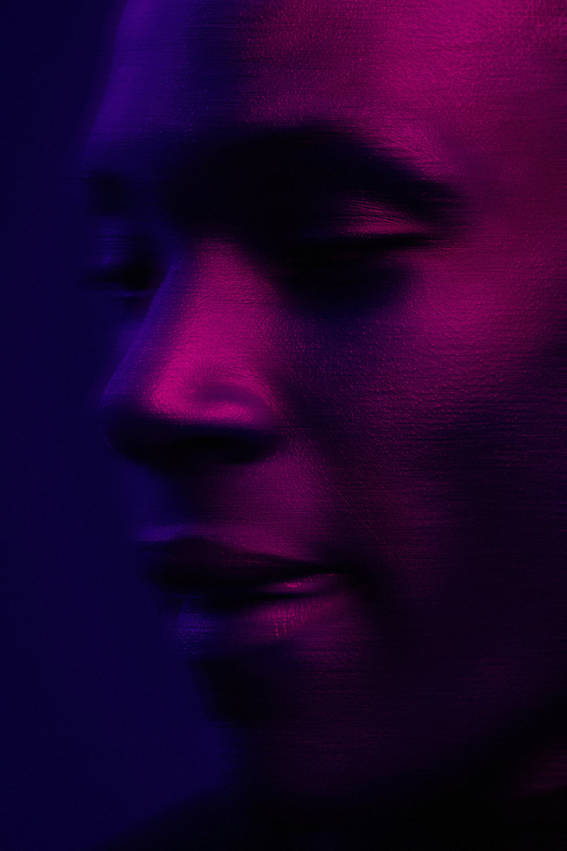 creative-art-direction-gel-portrait-barcelona-ultraviolet.jpg