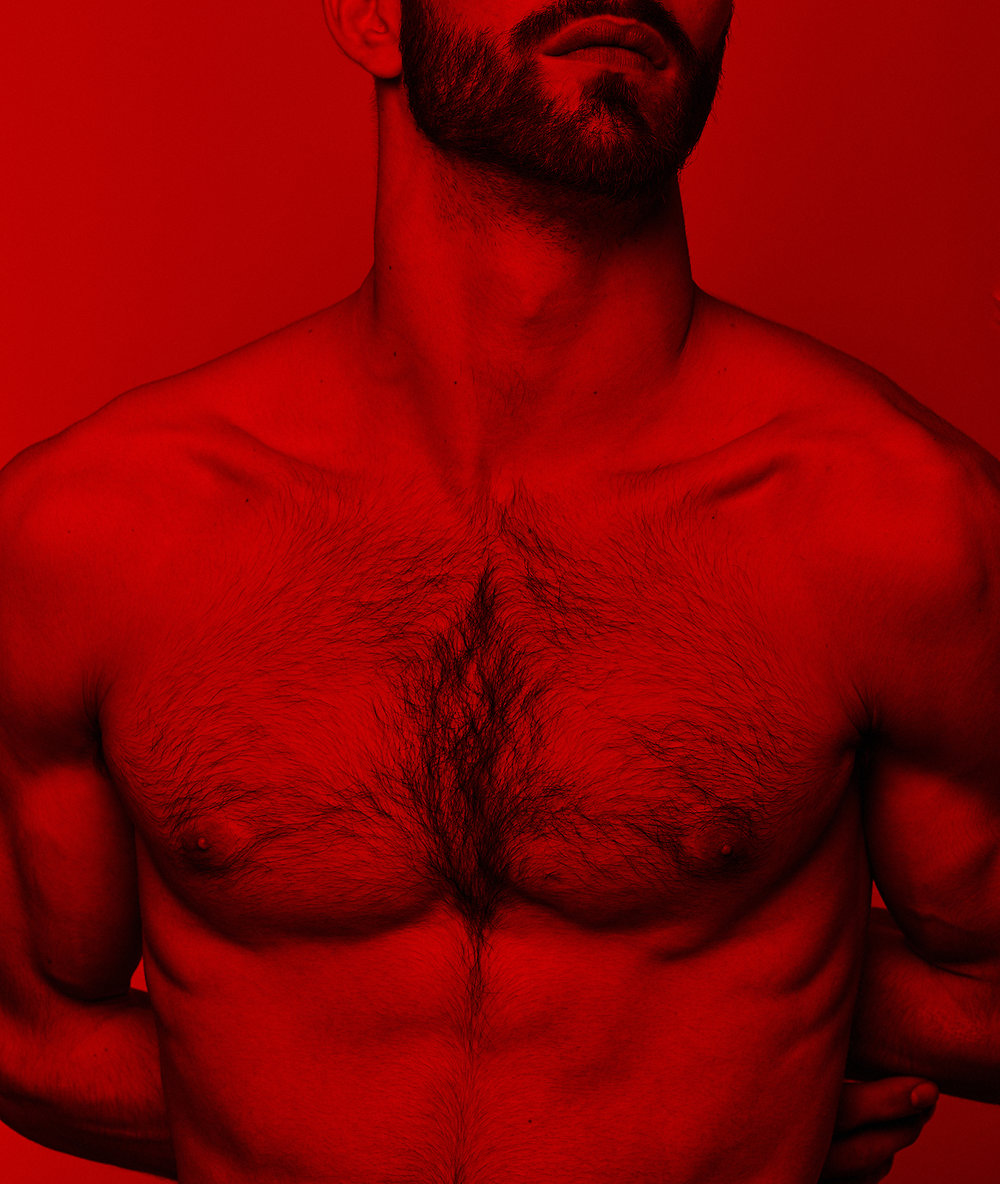 nude-barcelona-photography-body-hot-leandro-crespi.jpg