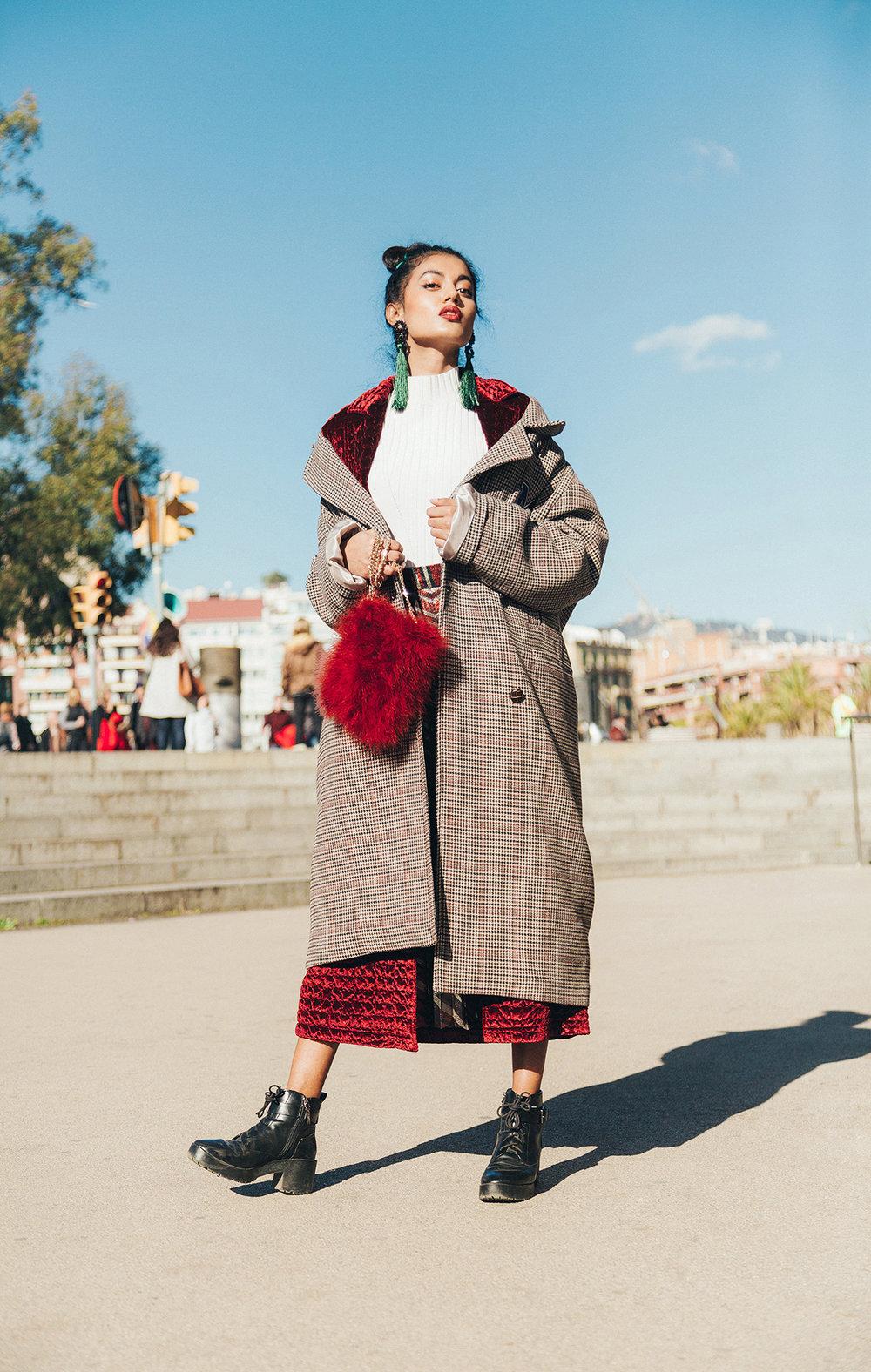 fotografo-argentino-leandro-crespi-moda-publicidad.jpg