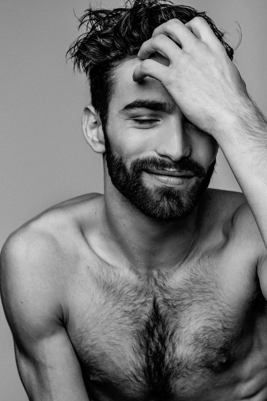 mens-health-muscle-strong-portrait-spanish-model-smart.jpg