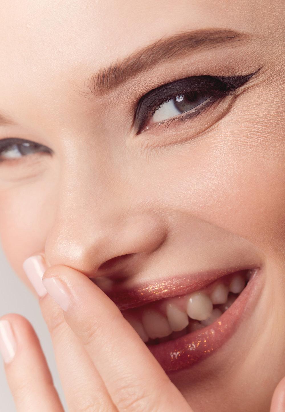 beauty_makeup_photographer_barcelona_leandro_crespi.jpg