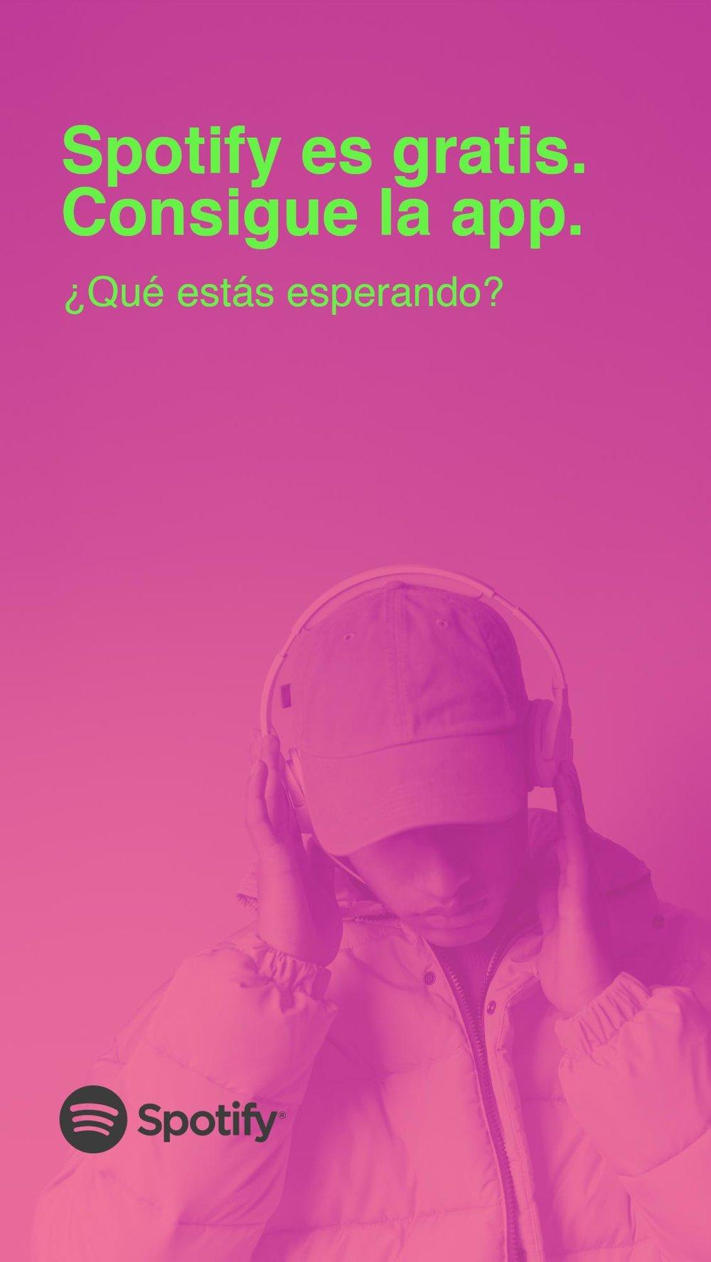 spotify_app_gratis_ad_anuncio_photo_by_leandro_crespi_50.jpg