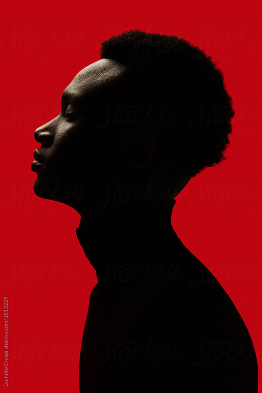 african_american_man_portraot_red_and_black_by_leandro_crespi_barcelona.jpg