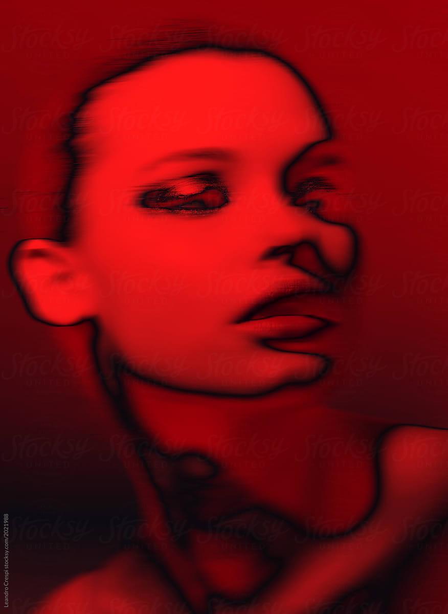 fotografo_de_moda_argentino_beauty_red_leandro_crespi.jpeg
