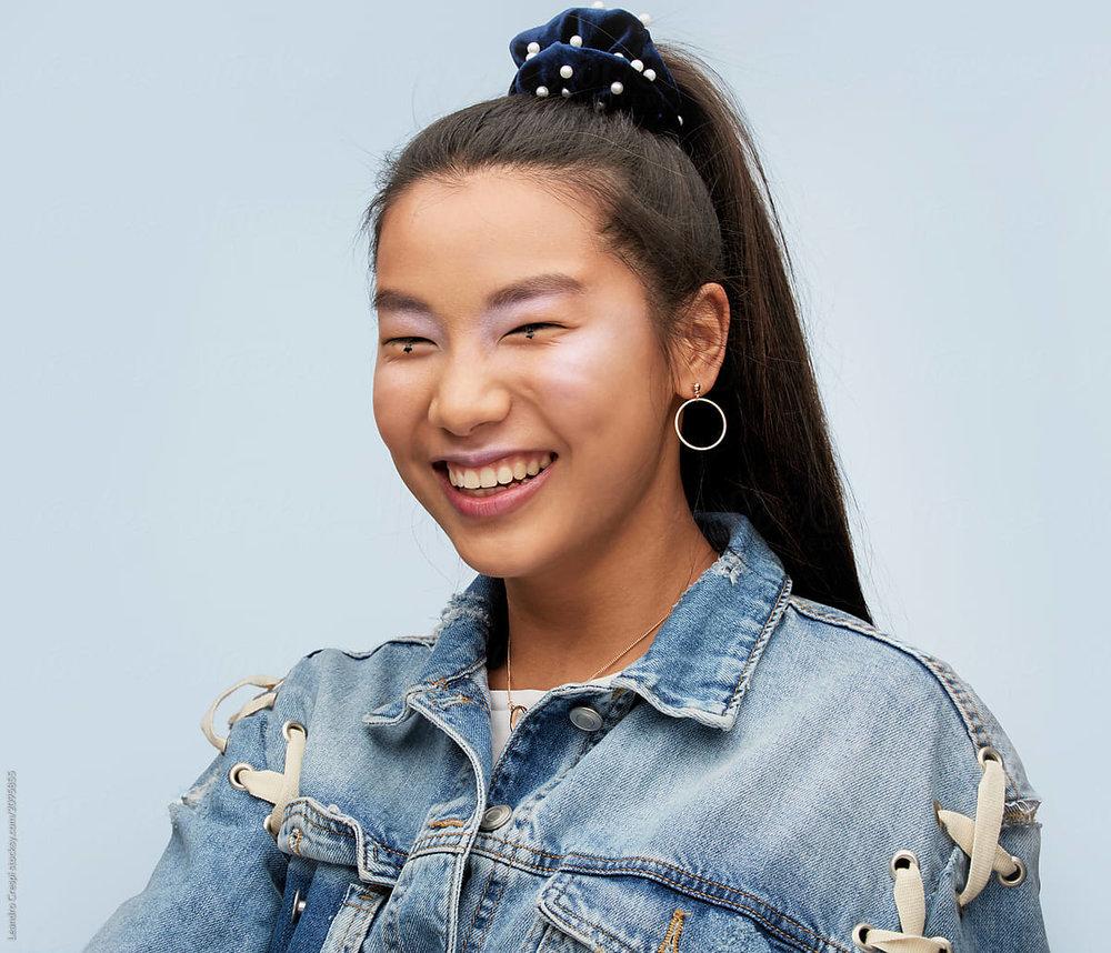 makeup-beauty-asian-woman-colorful-portrait-by-leandro-crespi.jpg