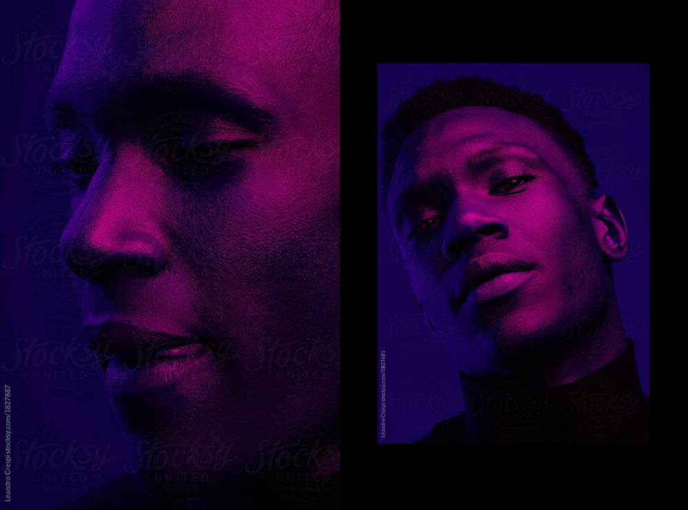 fotografo-moda-argentino-creativo-top-model-color-purpura-azul-stock.jpg