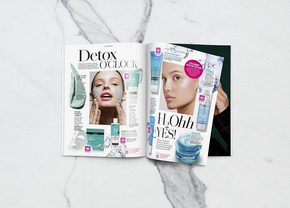 revista-cosmopolitan-neutrogena-beauty-by-fotografo-barcelona-leandro_crespi.jpg