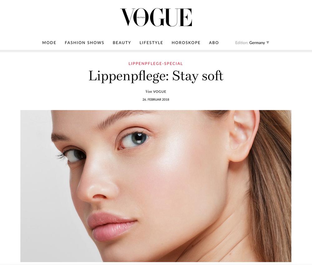 vogue-deusch-magazine-beauty-skincare-clean-glow-photoby-leandro-crespi.png