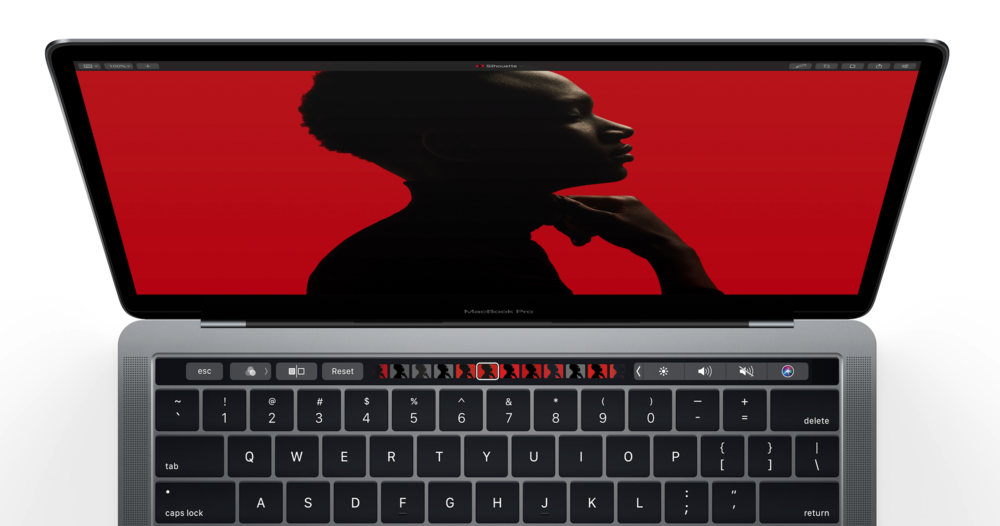 pixelmator-retouch -design-touchbar-photographer-red-man-cover-by-leandro-crespi.png