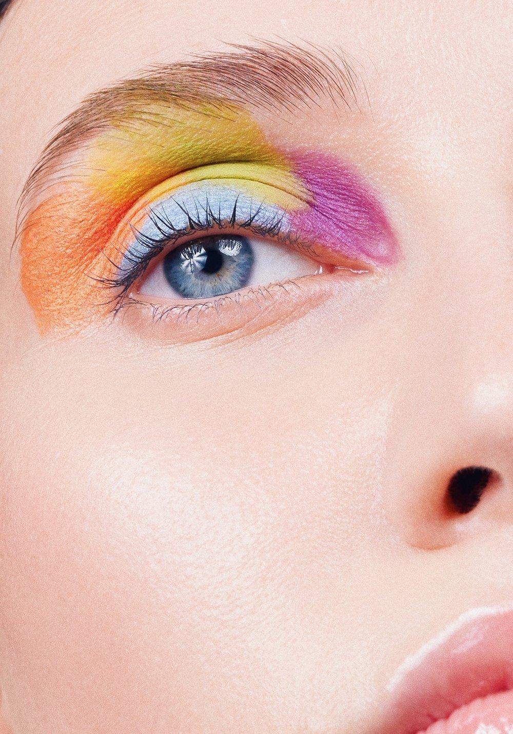 fotografo-argentino-leandro-crespi-beauty-moda-belleza-retrato-fashion-editorial.JPG