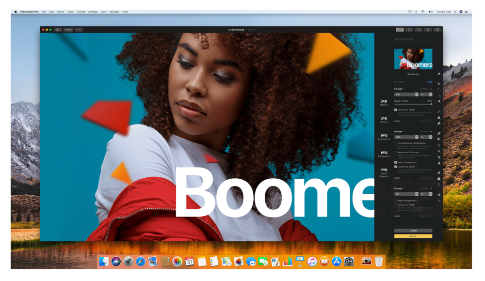 pixelmator-retouch -design-desktop-mac-photographer-woman-colorful-cover-by-leandro-crespi.png