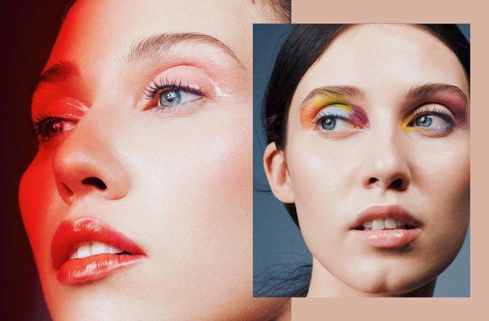 fotografo-argentino-leandro-crespi-beauty-moda-belleza-retrato-red-editorial.jpg