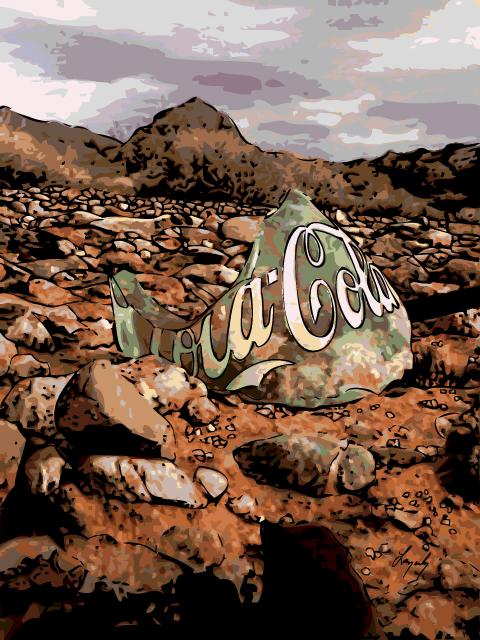 Coca-Cola-Forever-JTLazenby1.jpg