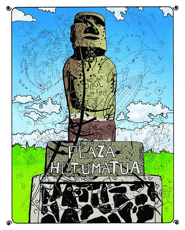 moai-1-hotumatua-web.jpeg