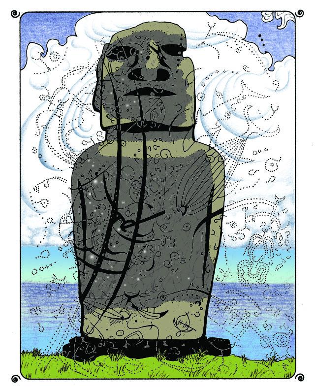 moai-2-ahu-tautira-web.jpeg