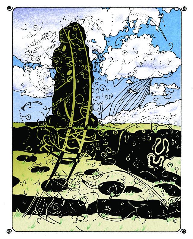 moai-3-ahu-ko-peka-web1.jpeg