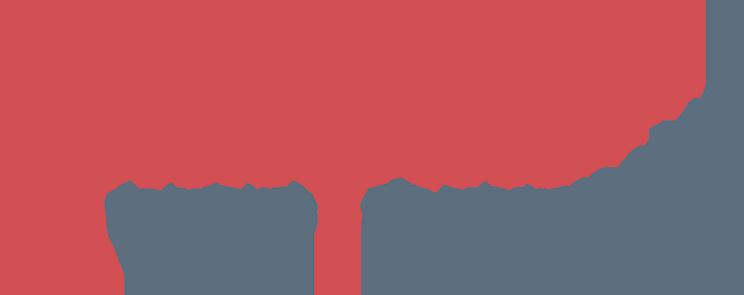 Shunpike_logo_official.png