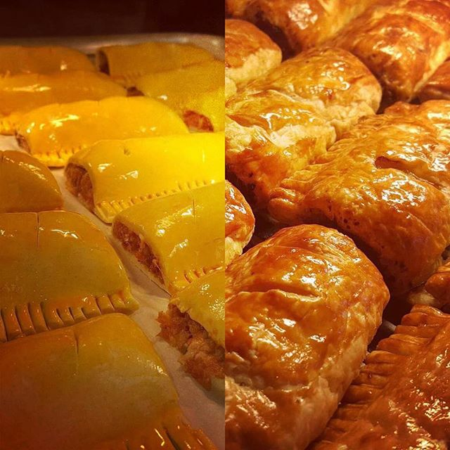 Our sexy bar snacks, ready to be devoured #pubsnacks #freshlybaked #bristolpubfood #pastryheaven
