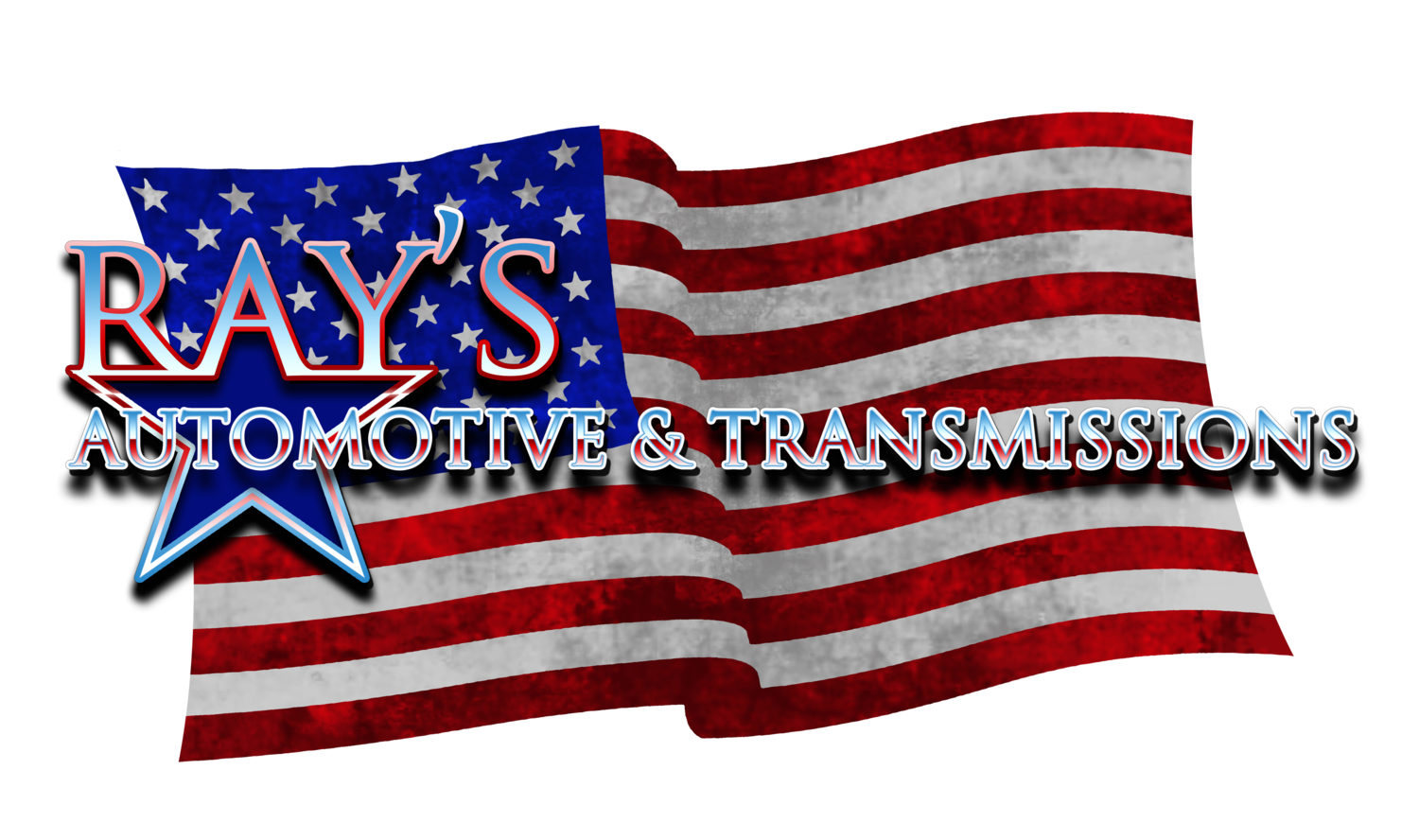 Ray's Automotive & Transmission