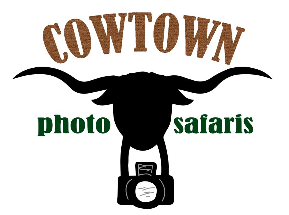 cowtown photo safaris.jpg