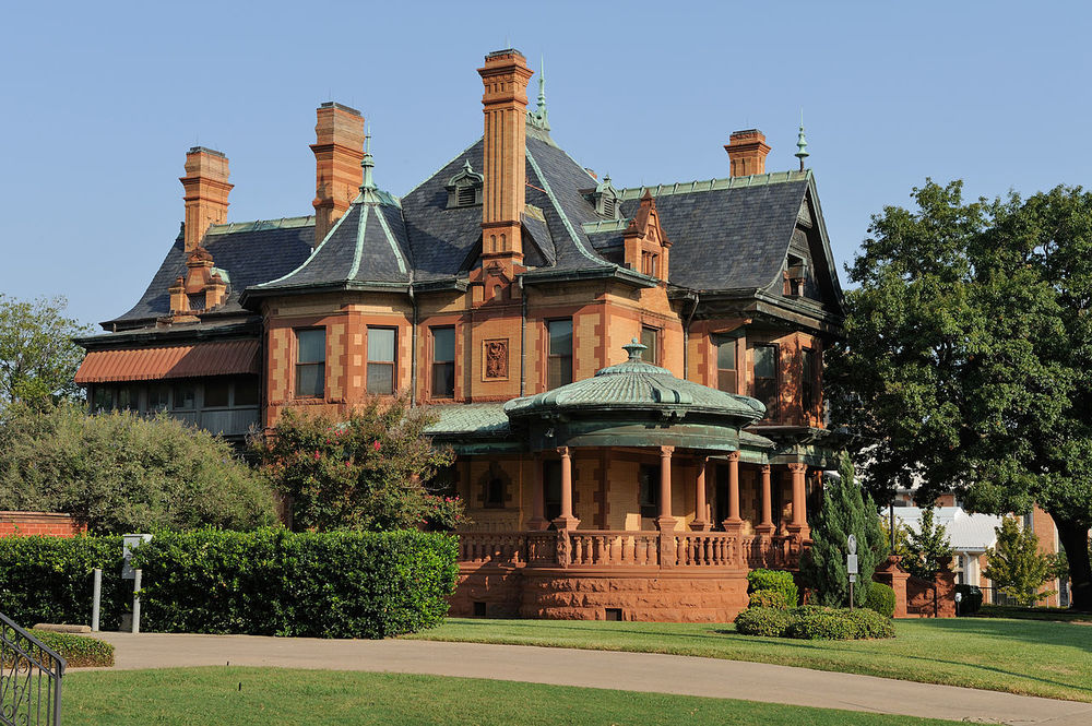 0011Eddleman_McFarland_House_SE_Fort_Worth_Texas.jpg