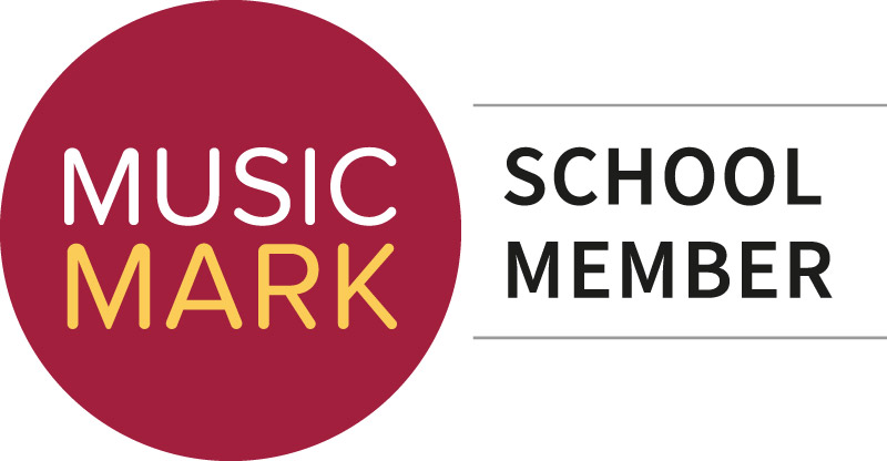 Music-Mark-logo-school-member-right-[RGB].jpg