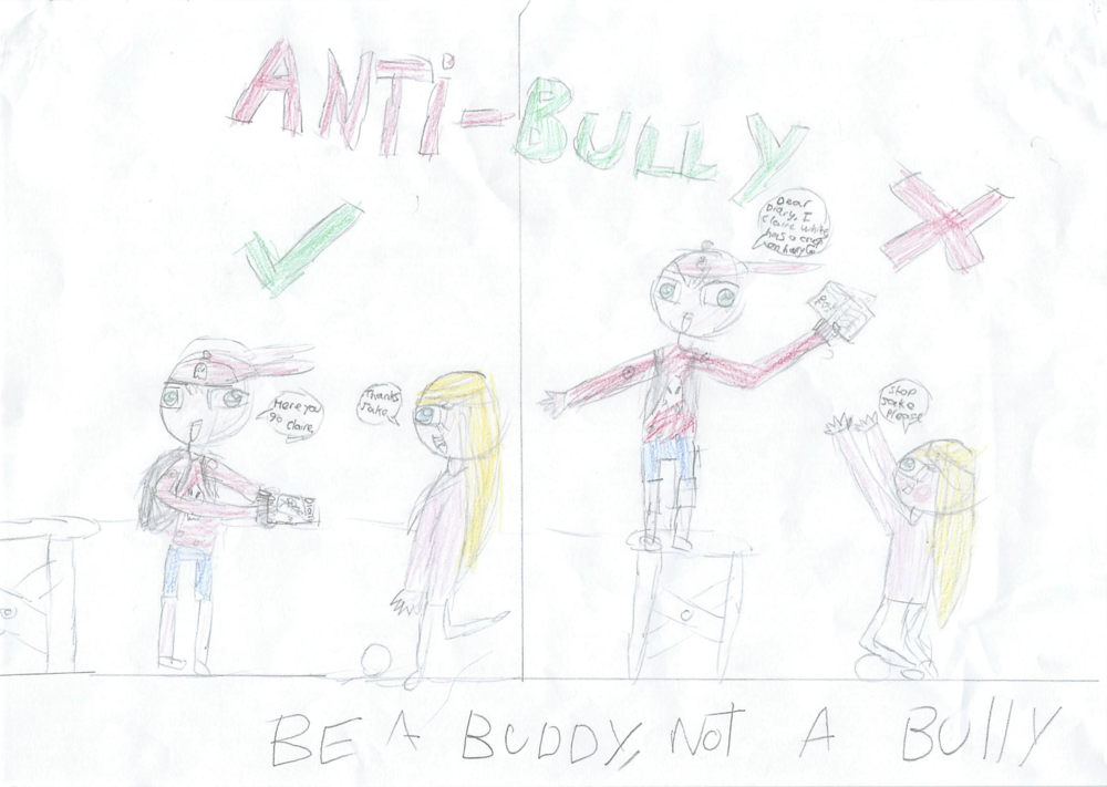 anti-bully.png