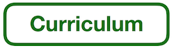 curriuclum-small.png