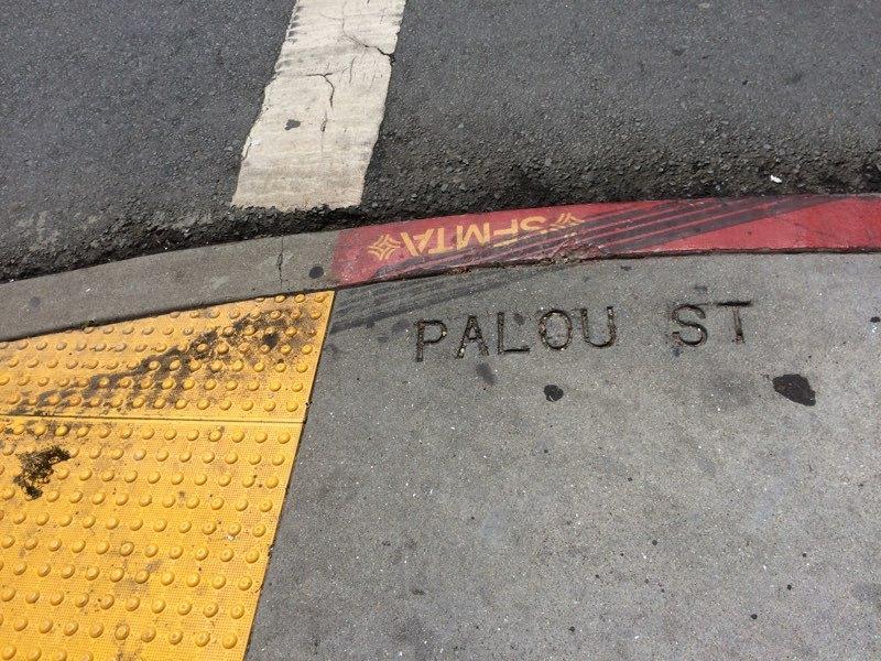 Gallaread Street.jpg