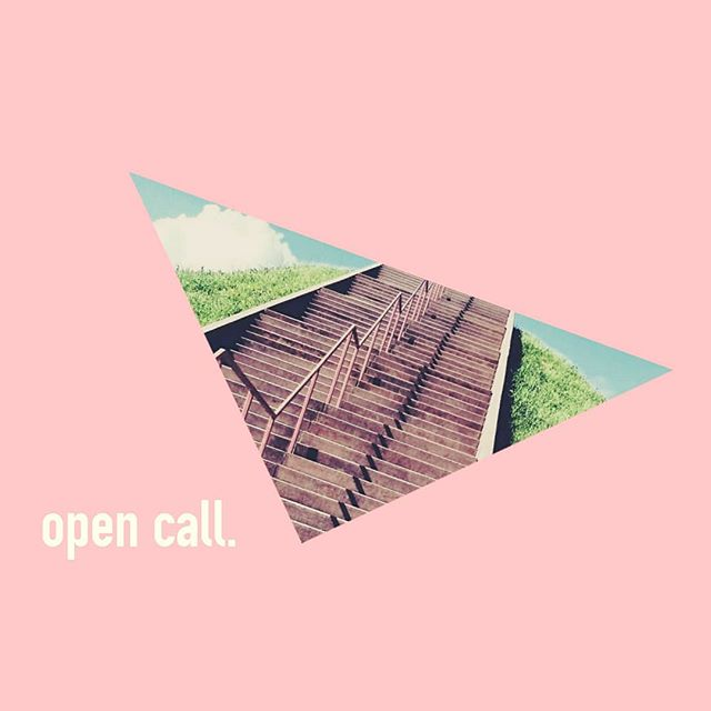 ONE WEEK LEFT :: Open Call for Art - literary, visual, audio. Featuring stories of unexpected lessons learned from lovers, enemies, and strangers. All disciplines. LINK in bio. . . . #poetry #prose #literature #essay #haiku #spokenword #film #artfilm #newmedia #audio #collage #painting #art #visualart #artist #contemporaryart #wip #performanceart #music #musician #singersongwriter #writer #curator #callforartists #callforart #opencall #gallery