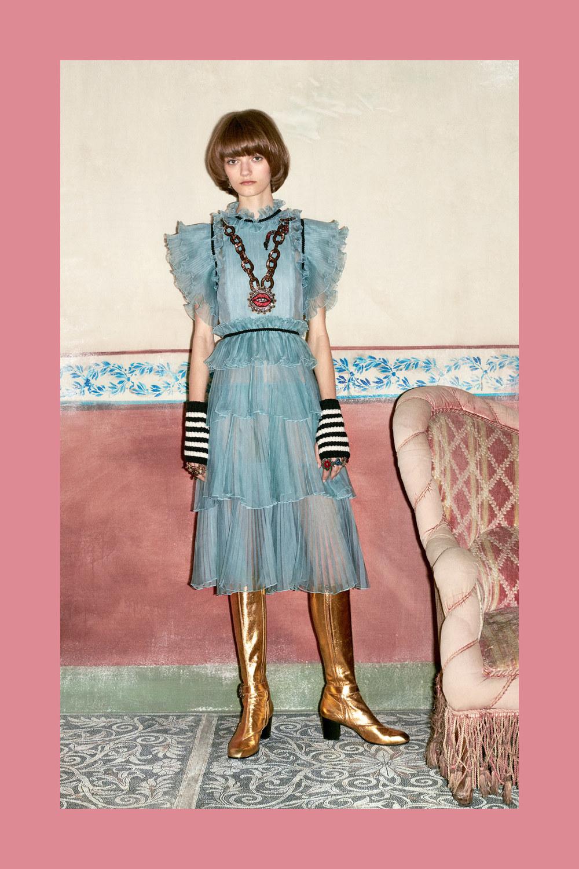Gucci Icy Blue 2.jpg