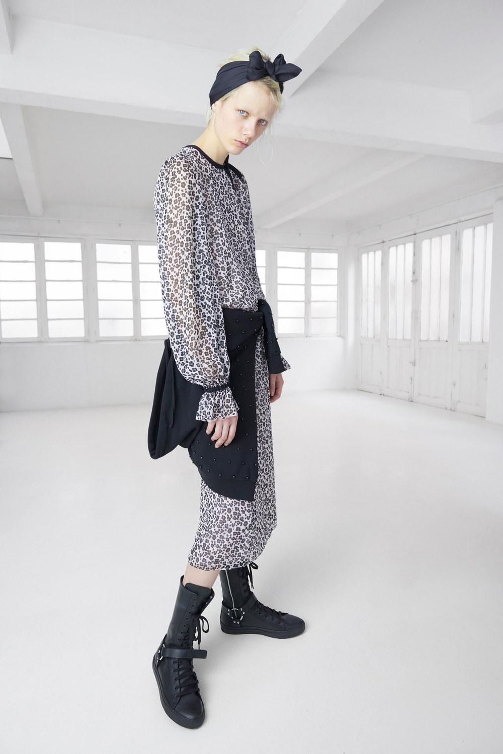 Giamba Leopard.jpg